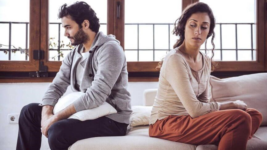 7 Ways to Get My Wife Back After an Infidelity