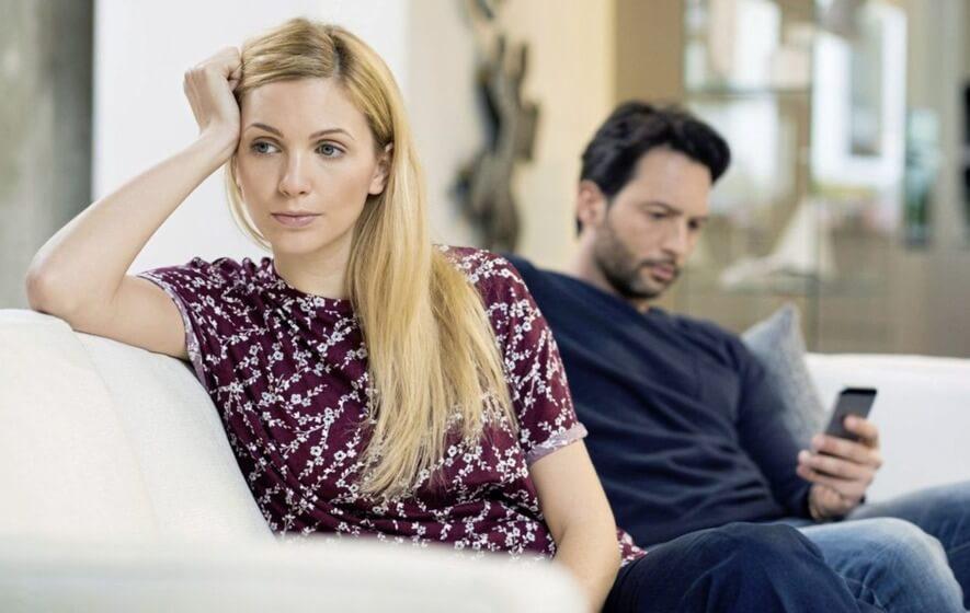 How do I get my ex wife back